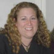 Sallie Pinkerton profile image