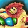 Sapphire Eclipse profile image