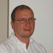peter.matthews profile image