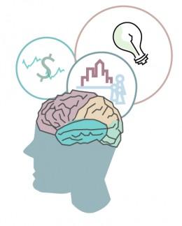 brainstorming is powerful