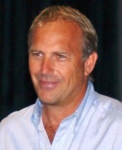 Kevin Costner's Oil Separator