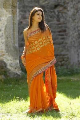Nayanthara Hot And Unseen Photos Hot Hollywood Bollywood