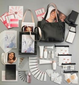 Which is better to sell Avon or Mary Kay? Avon vs Mary Kay | hubpages