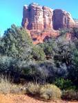 Sedona, 5 hours from Bullhead AZ