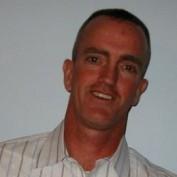 Elpaso profile image