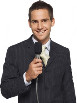 Best Man Speeches - What You Can Do To Ensure a Great Wedding Speech