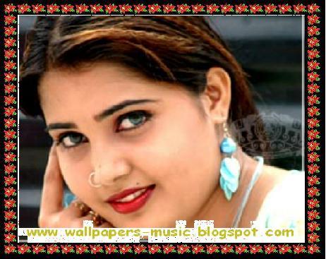 Mahima Moti