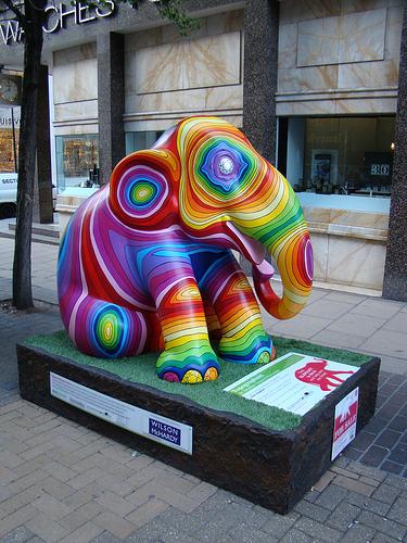 Photo by: http://www.flickr.com/photos/alohaorangeneko/4704658445/sizes/m/