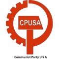 American Communism