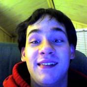 jimbody profile image