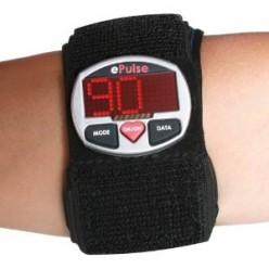 Workout Feedback - Monitor Heart Rate