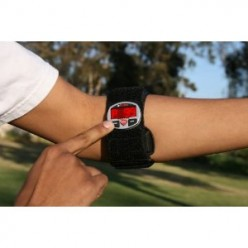 ePulse Heart Rate Monitor Accurate and Easy to Use