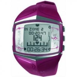 Polar FT60 Heart Rate Monitor No CrossTalk