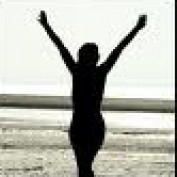 smaq profile image