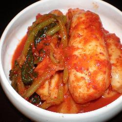 Chongkak Kimchee http://ap.ar-cdn.com/