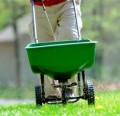 Mulching Can Save You Money on Fertiliser