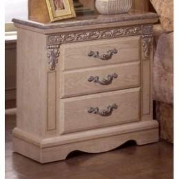 Whitewashed Bedroom Furniture
