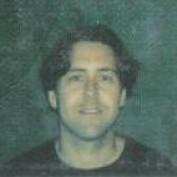 Leo Collins profile image