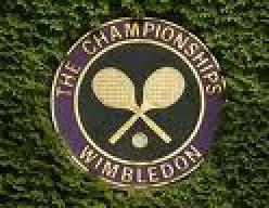 Wimbledon Tennis - A Few Interesting Facts