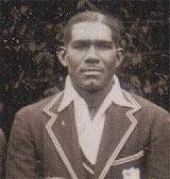 West Indies Test Cricketer Leslie Hylton hung for Murdering wife