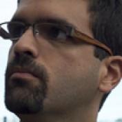 wilcowilliams12 profile image