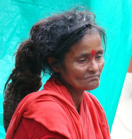 Bhairabi 2