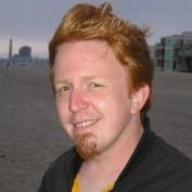 davidjames37 profile image