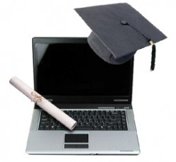 Finding the Best Laptop for College - Fall 2010 Guide
