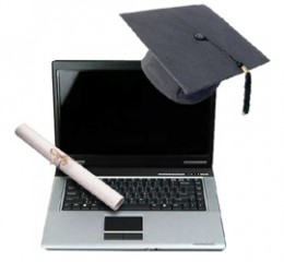 Which laptop is best for college?