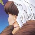 I really love this avatar, it rocks.