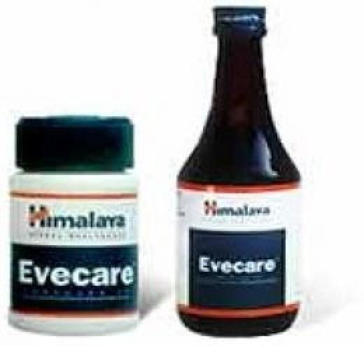 Evecare by Himalaya Healthcare India