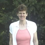 sharoncam profile image