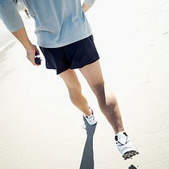 Even a brisk walk will help enormously when combined with an appropriate diet.
