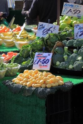 Photo courtesy of freedigitalphotos.net
