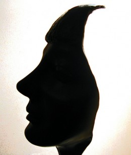 Nose silhouette photo courtesy: canonsnapper @flickr