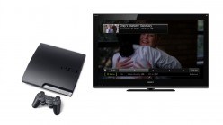 Hulu Plus for the Sony PS3