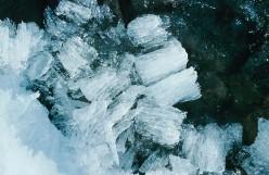 Square Hailstones - Redneck Tale # 36