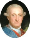 Charles IV