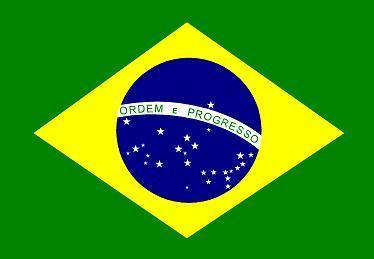 Confederao Brasileira de Futebol