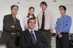 "What Would ""The Office"" Be Without Steve Carell?"