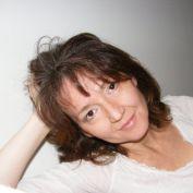 Carol Robertson profile image