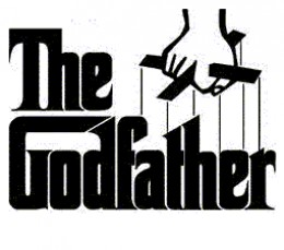 The Godfather I /II / Крёстный Oтец I / II (Electronic Arts) (Rus/Англ) [RePack By MOP030B / RePack]