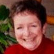JeanieR profile image