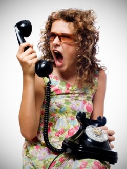 What Your Customer Service Representative Wants You To Know