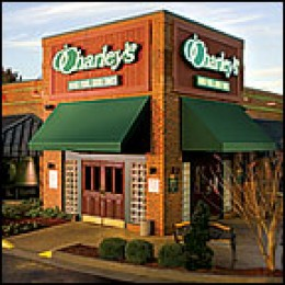 Search result for o charley s gluten free menu