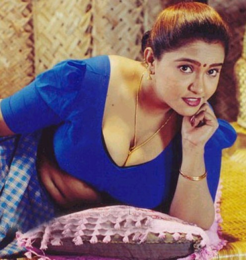 Ritt!!! malayalam actress xxx images SHE?!?!?!?!?!