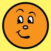 The Wizz profile image