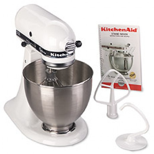Perfect KitchenAid Mixer 520 x 520 · 29 kB · jpeg
