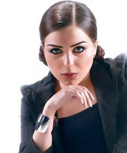 The Most Beautiful Egyptian Actresses
