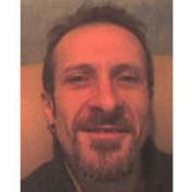 Jose Sala profile image